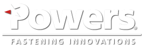 Powers Fasteners Fastening Innovations
